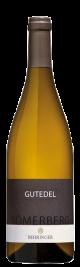 Weingut Behringer Römerberg Gutedel (Chasselas) Qualitätswein trocken