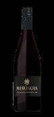 Weingut Behringer Exclusiv Spätburgunder Rotwein Spätlese halbtrocken
