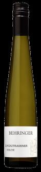 Weingut Behringer Spätburgunder Rosé Qualitätswein trocken