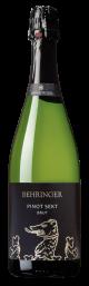 Weingut Behringer Exclusiv Pinot Sekt brut