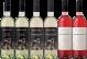 Weingut Behringer Spätburgunder Rotwein Britzinger Sonnhole Qualitätswein trocken