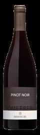 Weingut Behringer Römerberg Pinot Noir QbA trocken